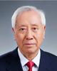 康玉柱 中国工程院院士