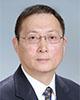 刘传喜 集团公司高级专家