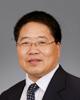 苏长明 集团公司高级专家