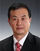 王毅 集团公司高级专家