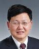 闫相宾 集团公司高级专家