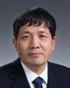 朱成宏 石勘院首席专家
